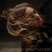 Carly Pearce Every Little Thing video & mp3