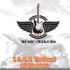 T. S. O. P. The Sound Of Philadelphia - Single, Music Makers