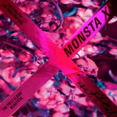 Download MONSTA X - Calm Down
