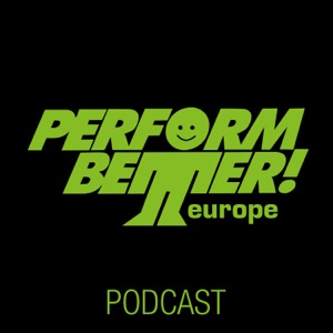 Perform Better Podcast