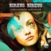 Zirkus Zirkus, Vol. 16 - Elektronische Tanzmusik