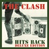 Hits Back (Deluxe Edition), The Clash