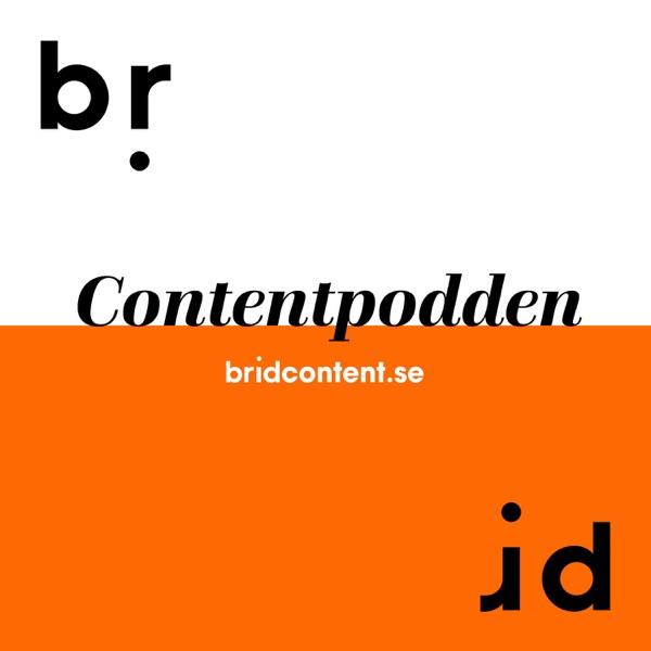 Contentpodden