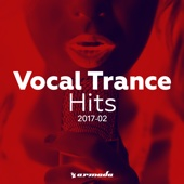 Vocal Trance Hits 2017-02 - Various Artists