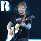 Castle on the Hill (Live at the BRITs) - Single, Ed Sheeran