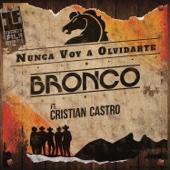 Nunca Voy a Olvidarte (Primera Fila [En Vivo]) [feat. Cristian Castro]