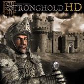 Stronghold (Original Game Soundtrack)