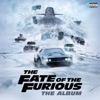 The Fate of the Furious - Official Soundtrack
