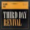 Revival (Radio Mix) - Single