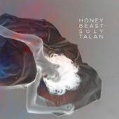 Honeybeast - Így Játszom artwork