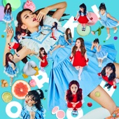 Download Red Velvet - Rookie