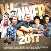 CMAA Winners 2017