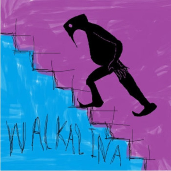 Artesia - Walkalina
