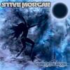 Stive Morgan - Life Source artwork