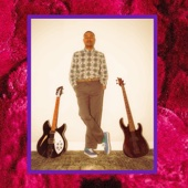 Steve Lacy's Demo - EP - Steve Lacy Cover Art