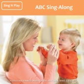 ABC Sing-Along (Gold Edition)