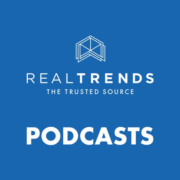 The REAL Trends Podcast