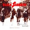 Past Lives (Live) [Deluxe Edition], Black Sabbath