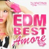 37. EDM BEST Amore - Various Artists