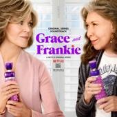 Grace and Frankie (Original Television Soundtrack)