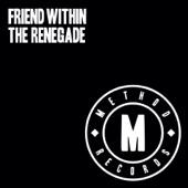The Renegade - EP