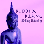 Buddha Klang - 50 Easy Listening Lounge Bar Chillout Musik Club Cafè