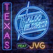 TEXAS (feat. JVG)
