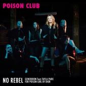 No Rebel (feat. Tayla Parx)