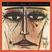 The Man I Love (1959 Stereo Version) - Ella Fitzgerald