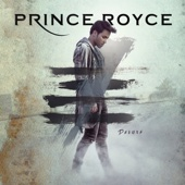 FIVE (Deluxe Edition) - Prince Royce Cover Art