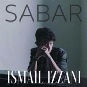 Ismail Izzani - Sabar artwork