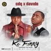 Ko Funny (feat. Davido) - Single, CDQ