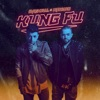 Kung Fu - Single