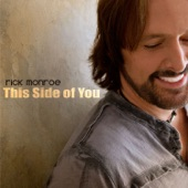 This Side of You - Single, Rick Monroe