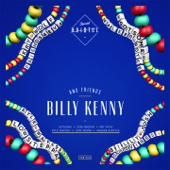Billy Kenny and Friends