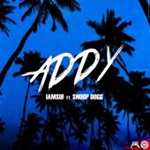 Addy (feat. Snoop Dogg) - Single, Iamsu!