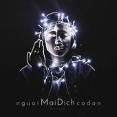 Nguoimaidichcodon - EP
