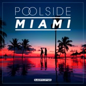 Poolside Miami 2017
