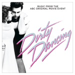 Dirty Dancing (Original Television Soundtrack)