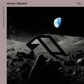 Alright Now (Above & Beyond Club Mix) - Above & Beyond & Justine Suissa