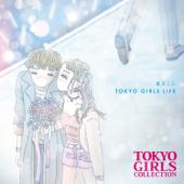 Tokyo Girls Life