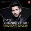 2016 Shinning Star Armaan Malik