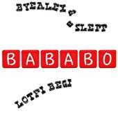 Bababo