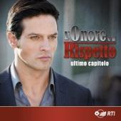 L'onore e il rispetto (feat. Bulgarian National Radio Symphony Orchestra) [Ultimo capitolo]