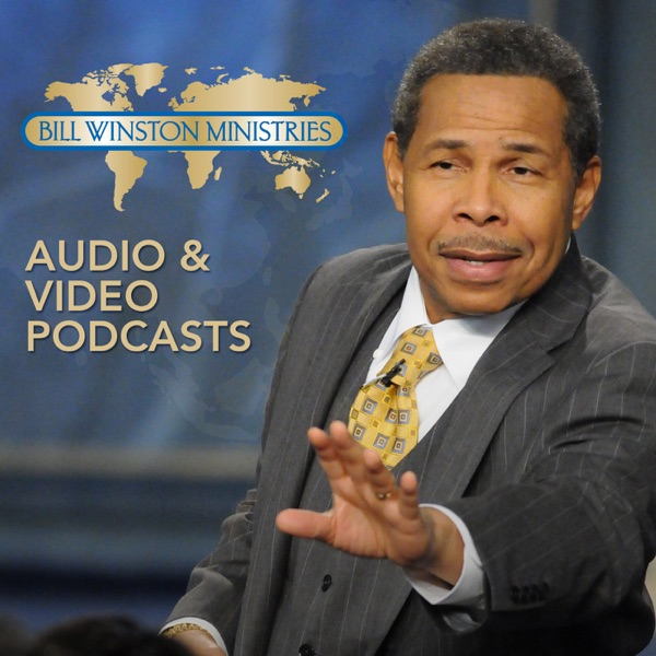 Listen to episodes of Bill Winston Video Podcast on podbay