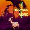 Drinkee (Ribonga Remix) - Single, Sofi Tukker