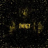 Energy (feat. Stormzy & Skepta)
