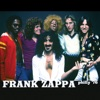 Philly '76 (Live At Spectrum Theater, Philadelphia,PA/1976), Frank Zappa