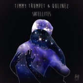 Satellites (Radio Edit) [Free mp3 Download songs and listen music]