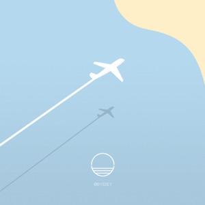 Odyssey - Fly (feat. Amara Abonta)